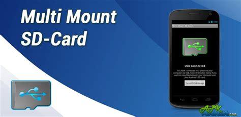 full version dual apk multi mount sd card apk v2 41 download full version pc games