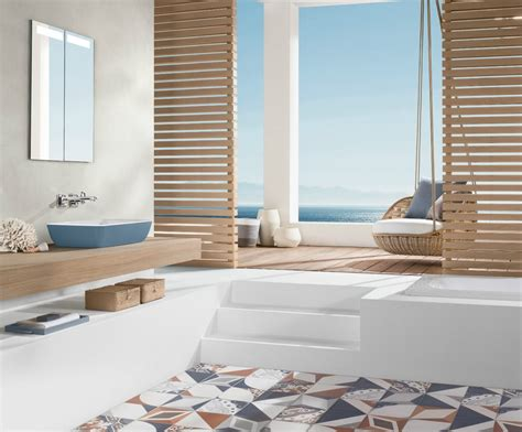 blue and beige bathroom ideas beige bathroom interiors best ideas combinations and
