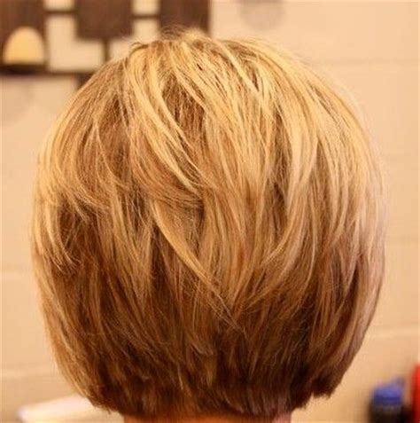 a line bob hairstyles pictures front and back a line bob hairstyles pictures front and back long bob
