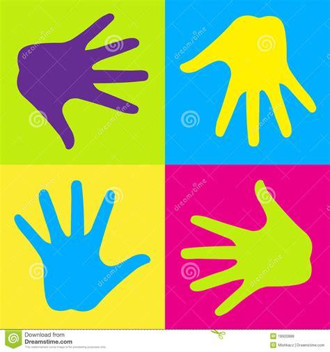 imagenes infantiles coloridas m 227 os coloridas fotos de stock royalty free imagem 18920888
