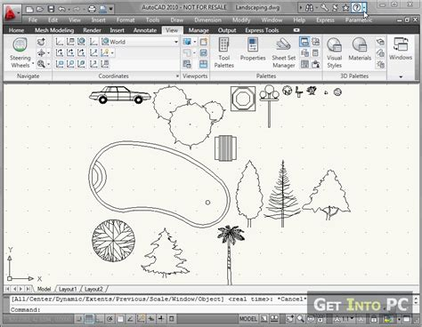 autocad full version free download 2010 autocad 2010 free download