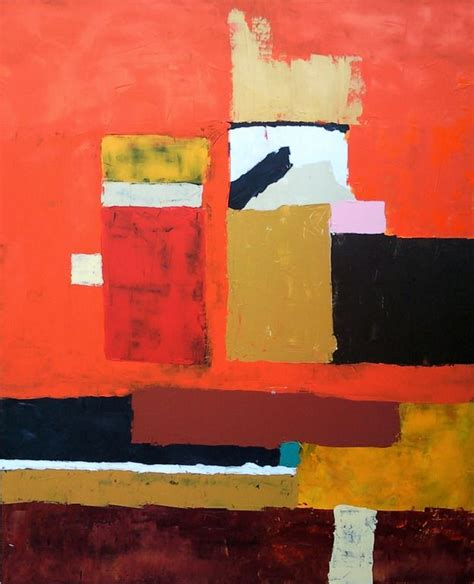 acrylic paint composition 17 best images about composition on