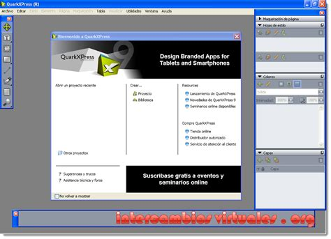 design expert 7 free download crack keygen html5 tutorial 2015 indesign cc to html5 plugins