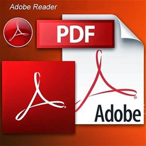 free download full version of adobe acrobat reader downlaod adobe acrobat reader 11 0 07 full version stable