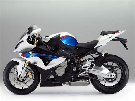 bmw motocross bike 2012 bmw s1000rr motorcycle desktop wallpapers
