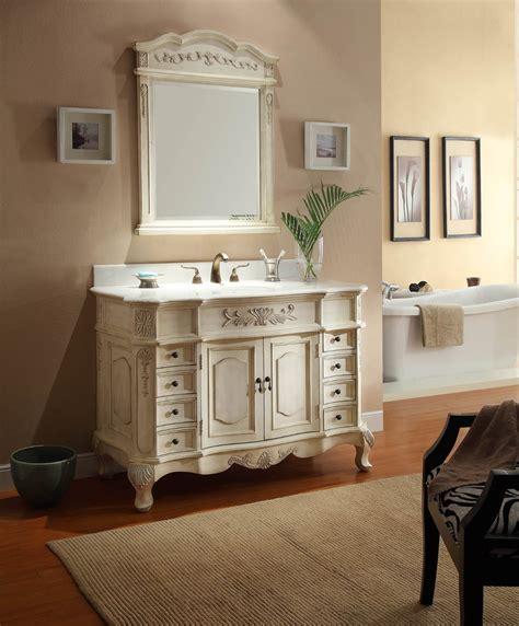 provincial bathroom ideas 15 style bathroom mirror mirror ideas