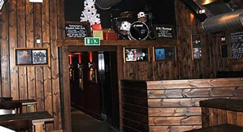 Shed Bar Leeds by Leeds Bars And Map Leeds Pubs And Map Leeds Nightlife