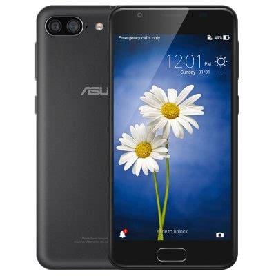 Asus Zenfone 4 Max Plus asus zenfone 4 max plus 3 32gb w gearbest chinskiekody