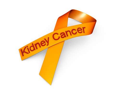 kidney cancer color kidney cancer faraja