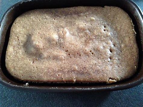 Cuire Chataigne Micro Onde recette de moelleux 224 la ch 226 taigne au micro onde