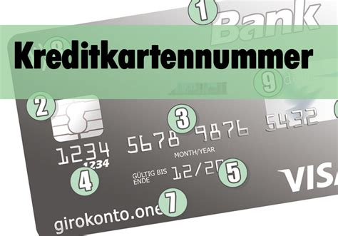 kreditkarte kostenlos bargeld comdirect kreditkarte kostenlos bargeld abheben