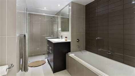 bathroom ideas melbourne bathroom designs melbourne interior design