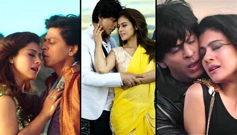 film india lama dilwale dilwale movie review not even shah rukh khan kajol can