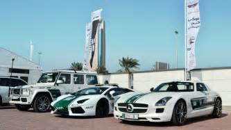 Car In Dubai Wallpaper Dubai Cars Wallpapers And Images Wallpapers