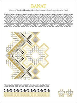 Etnic Blouse Boho Chic Import 43 best blouse called ia ethnic embroidery