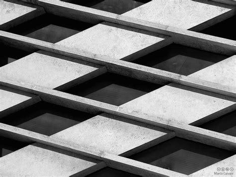 ufficio postale via marmorata roma archidiap 187 palazzo delle poste in via marmorata