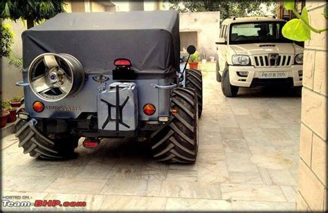 punjabi jeep punjabi open jeep www imgkid com the image kid has it