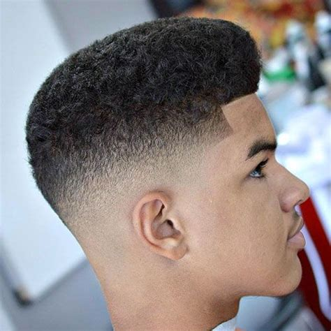 types of fades and tapers the shadow fade haircut types of fade haircut types of