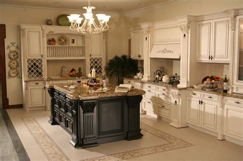 european kitchen cabinets european style kitchen cabinets solid wood on aliexpress
