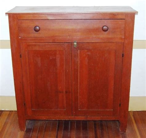 jelly cabinets for sale antique jelly cupboards antique furniture