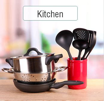 Shopclues Kitchen by Home Kitchen Products At Shopclues