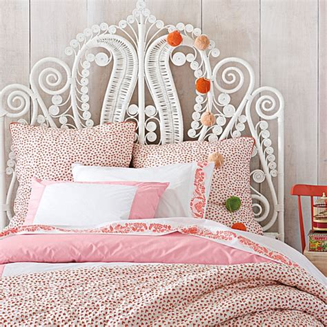 serena and lily headboard white peacock headboard serena and lily simplified bee