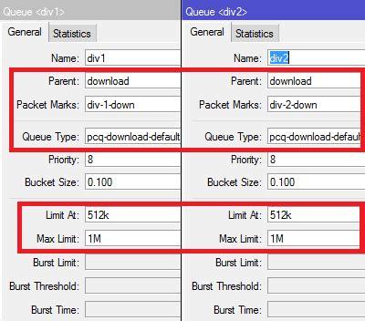 cara membuat queue tree mikrotik mikrotik id penggunaan mangle untuk load balance dan