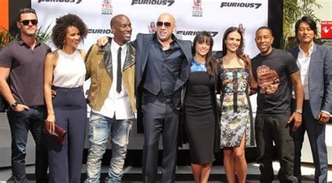 kapan film fast and furious 8 rilis fast and furious 8 rilis 14 april 2017 showbiz liputan6 com