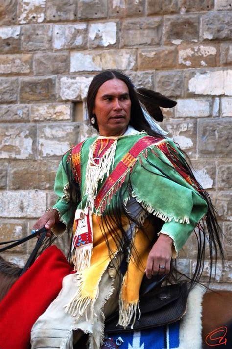 native american long hair beliefs native american man long hair white wolf native and