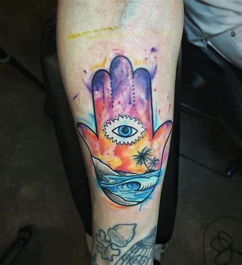 watercolor tattoos miami co midtown miami we create dreams fix