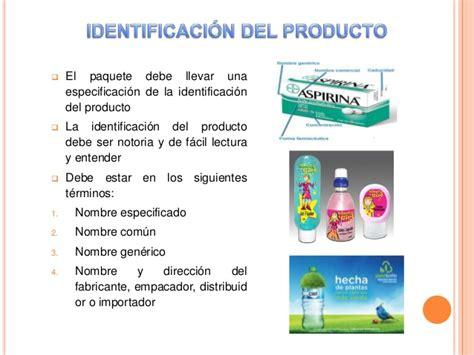 retoy del intercambio de juguetes a la defensa de los derechos del defensa consumidor cigarrillos newhairstylesformen2014 com