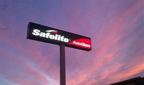 safelite repair safelite autoglass marshalltown ia 50158 888 843 2798