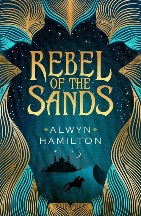 rebel of the sands book trailer writing from the tub bol com rebel of the sands alwyn hamilton 9780571325252 boeken