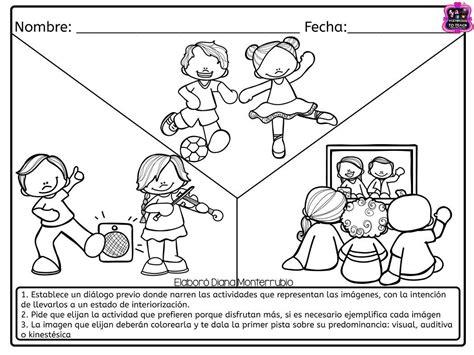 exercises in style alma ejercicios de estilo queneau raymond pdf aradia il vangelo delle streghe epub