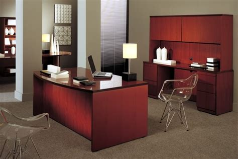 used office furniture oakland ca office furniture oakland 28 images contemporary office