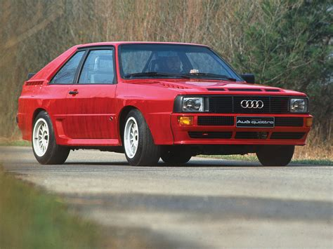 how can i learn about cars 1987 audi 5000s parental controls audi sport quattro 1984 1987 audi sport quattro 1984 1987 photo 11 car in pictures car photo