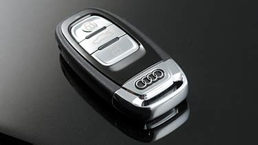 audi advanced key audi glossary advanced key