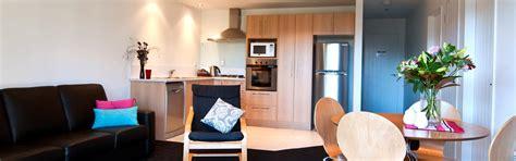 1 bedroom apartment hamilton mountain distinction wanaka serviced apartment accommodation lake
