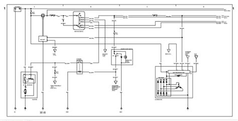 yahoo honda s2000 engine wiring diagram wiring diagrams