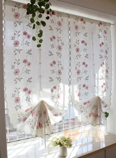 balloon style curtains balloon style curtains images