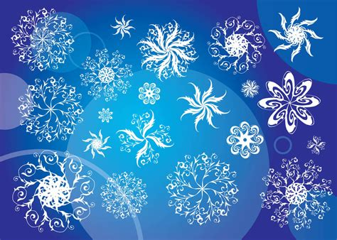 google images of snowflakes snowflakes wallpaper christmas cards glass art holiday
