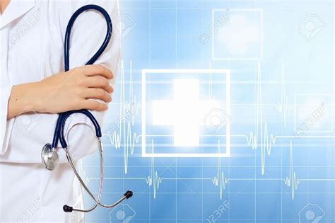 Background Check On Doctors Doctor Backgrounds Wallpaper Cave