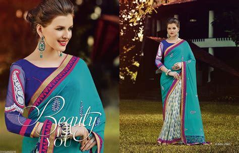 Baju India Anarkhali Anak Lehenga Saree Original Import 003 sari india 06 bajuindia bajuindia