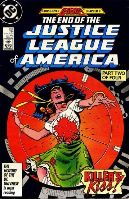 justice league of america 1401277853 justice league of america 261 last stand issue