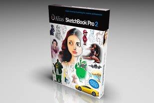 sketchbook pro upgrade alias sketchbook pro 2 review animation world network