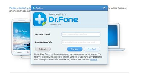 wondershare dr fone ios full version caterpillar c12 owners manualrar kaspykael forbidden