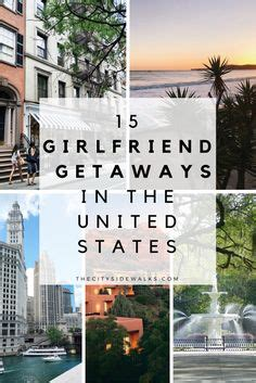 Sweet Escape Weekend Getaway by My Travel List And The Things That I Plan To Do