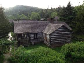 Overnight Cabin Rentals Leconte Lodge In Great Smoky Mountains National Park