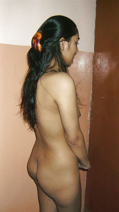 Two Sexy Indian Girls Nude Pics Xhamster