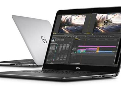Laptop Dell Workstation dell sharpens precision m3800 workstation laptop with 4k display zdnet